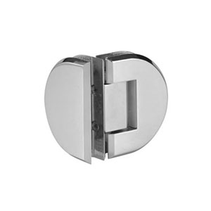 Shower Hinge JSH-2361
