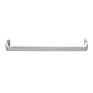 Door Handle &Towel Bar JDH-3344
