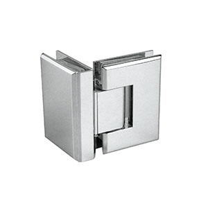 Shower Hinge  JSH-2071