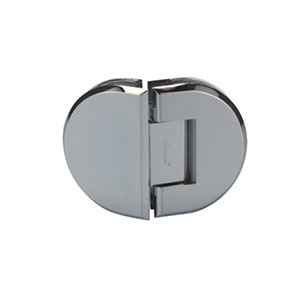 Shower Hinge JSH-2362