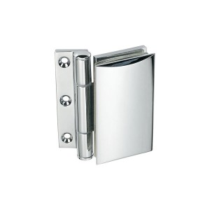 Shower Hinge JSH-2510