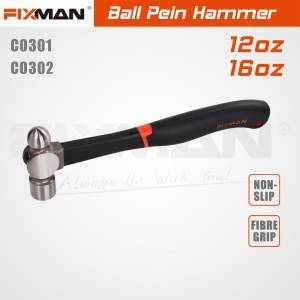 Manufacturing Companies for New Design Power Drill -