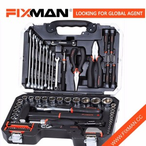 Best Price for High Quality Cordless Drill -