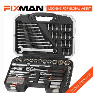 Bottom price Taiwan Quality Socket -