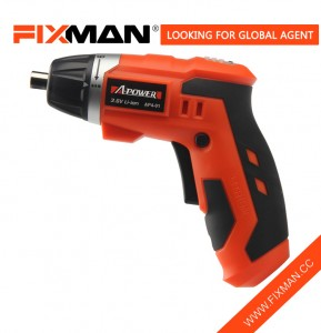 Professional Cordless Tools 3.6V Corded Cordless Drills on sale