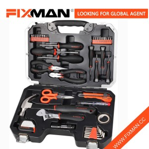 Discount wholesale Hand Saw -
