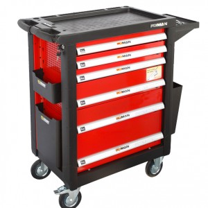 Reasonable price for Tool Bags -