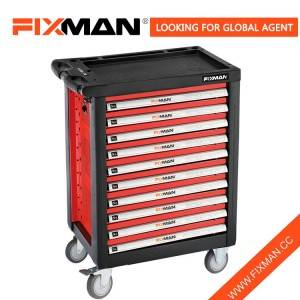 Wholesale Discount 6-42 Cube Cutter -
