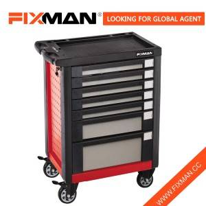 Lowest Price for Bulk Claw Hammer -