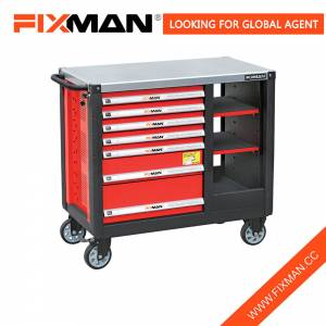 China New ProductCenter Punch -