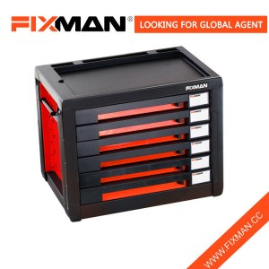 factory low price Hand Saw -
