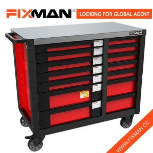 Fixed Competitive Price Flexible Handle -