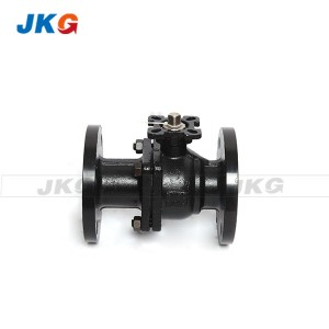 Excellent quality Knife Gate Valve -