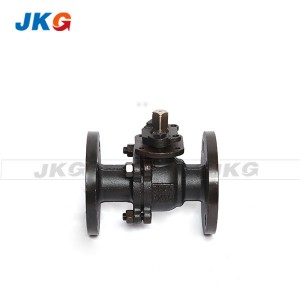 18 Years Factory Threaded Vertical Check Valve -