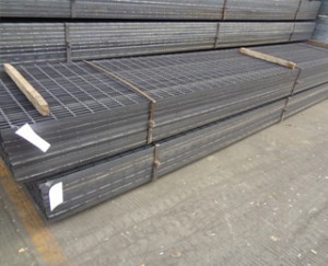Popular Design for Heavy Duty Hot Dipped Galvanized Steel Grating - JG3253/30/100IU – JIULONG