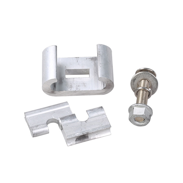 Good Quality Aluminum Cable Lug -