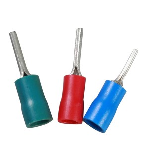 Low price for Terminal Lugs Ring Type -