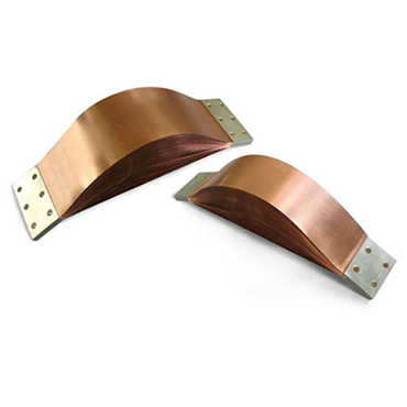 Reliable Supplier Cable Lug Copper -