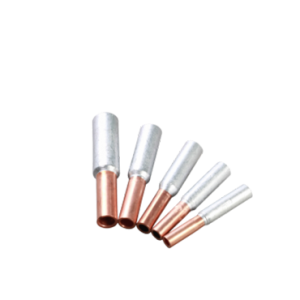 Professional China Wire End Terminals -