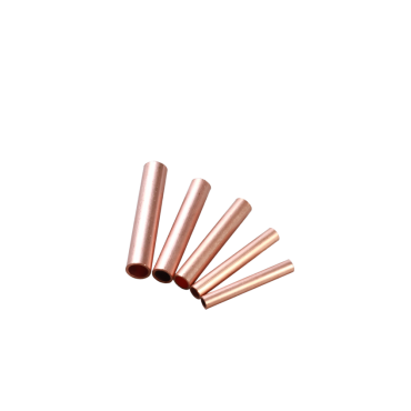 Best Price for Copper Tube Terminal -