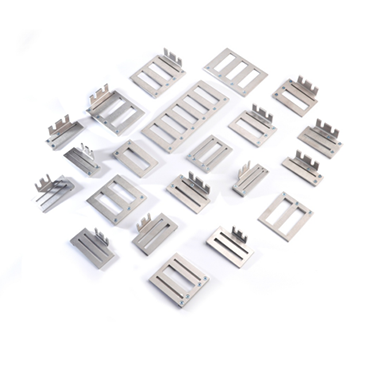 Top Suppliers Crimp Type Terminal Lugs -