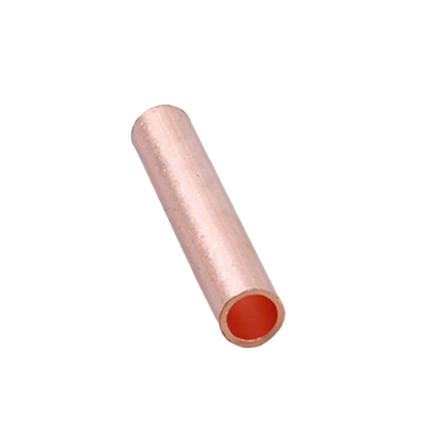 Chinese Professional 2 Holes Cable Lugs -
