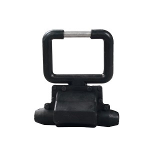 Super Purchasing for Wire Cable Lugs Types -