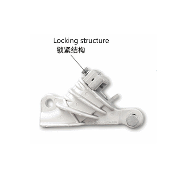 High Performance 10mm Cable Lugs -