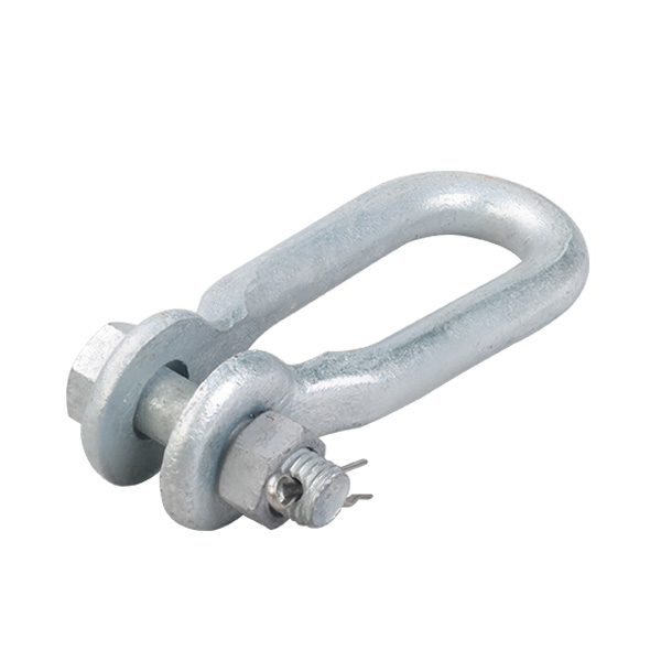 Reasonable price for Adss Cable Accessories -