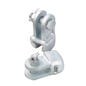 Discount wholesale Terminal Screw Clamps -