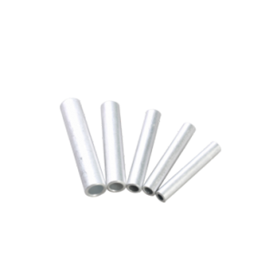 Wholesale Price China Al Cable Lug(Single Hole Type) -