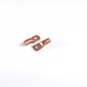 8 Year Exporter Spade Type Terminal Lugs -