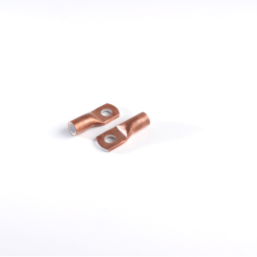 New Arrival China Copper Aluminium Connecting Terminal -