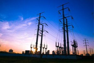 State Grid Will Invest 157.6 Billion To Upgrade Its Agricultural Network, Driving A Output Value Of 470 Billion