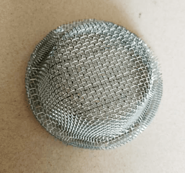 New Fashion Design for Casting Foundry Metallurgy -