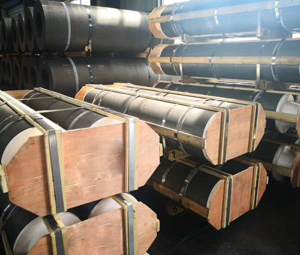 High Quality Aquaculture Equipment -