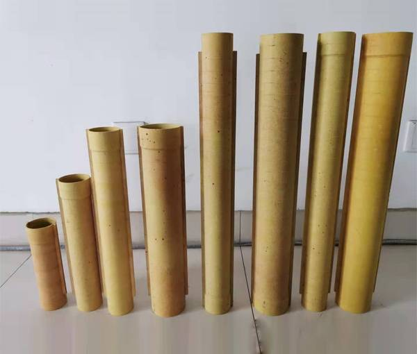 Cheapest Factory Glass Furnace Ceramic Fiber Blanket -
