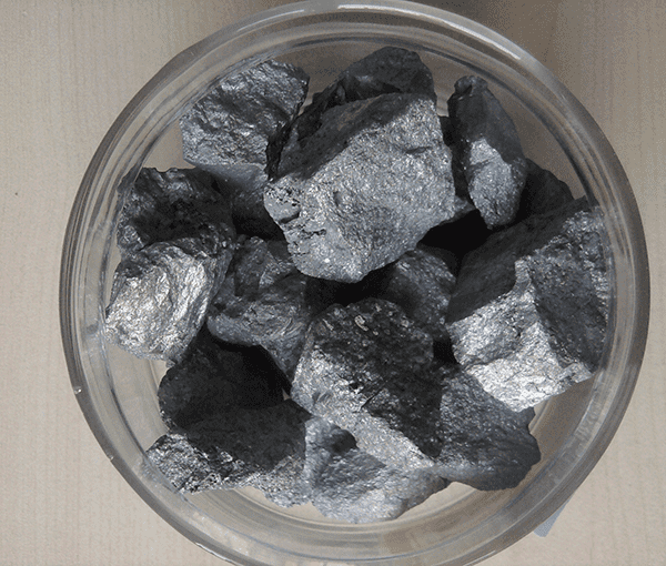 Hot sale Anthracite Coal -