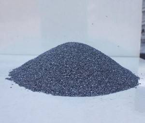 Calcium ALLOY SILICON