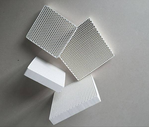 OEM manufacturer Silicon Carbon Alloy -