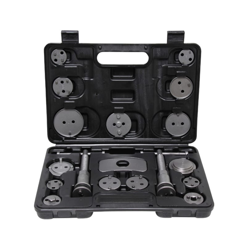 JC4602 18Pcs Brake Wind-Back Tool Set Featured Image