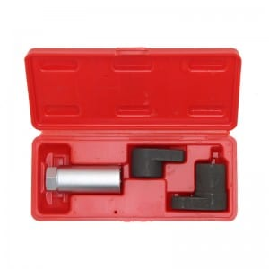 JC1536 Oxygen Sensor Socket Set