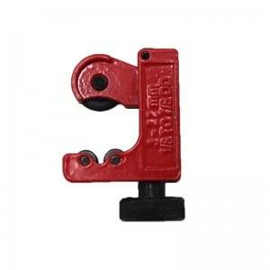 JC1807 Tube Cutter