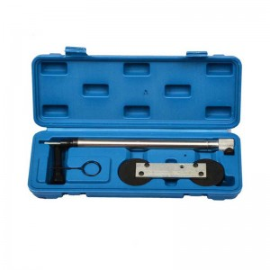 JC9043  Engine Camshaft Alignment Timing Tool Kit for VAG 1.4/1.6 FSI