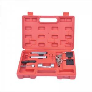 JC9047 Engine Camshaft Alignment Timing Belt Adjusting Locking Setting Tool Kit Set For VW AUDI