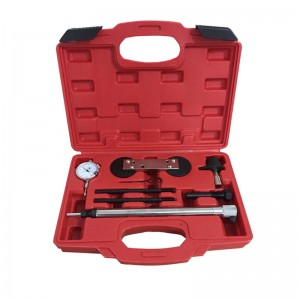JC9044 Engine Camshaft Alignment Timing Tool Kit for VAG 1.2 1.4 1.6FSI 1.4TSI