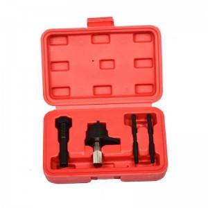 JC9052 Engine Camshaft Crankshaft Timing Locking Pin Tool For VAG 1.2 TFSI VW Polo Golf Audi