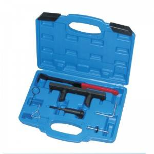 JC9042  Engine Camshaft Alignment Timing Tool Kit for AUDI VW 2.0L FSi