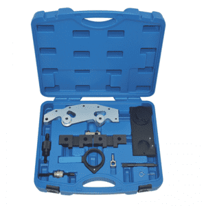 JC9952 Master Camshaft Alignment Timing Tool With Double Vanos Straight