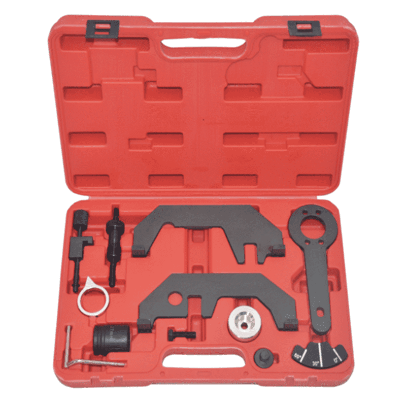 JC9955 BMW N62,N73 Professional Engine Timing Tool Set Featured Image
